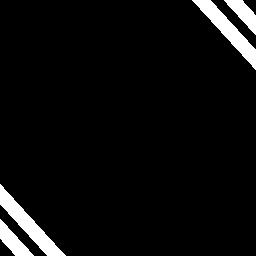 0941108a