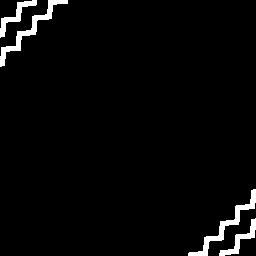 77ac4484