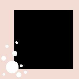 eb991da8