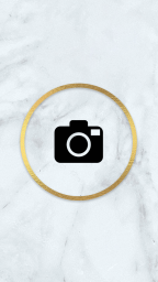 Обложки истори для Инстаграм, мрамор