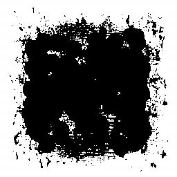 2c361958