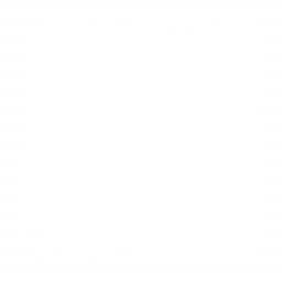5ed772db