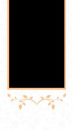 шаблоны сторис для самостоятельного заполнения в приложении телефона