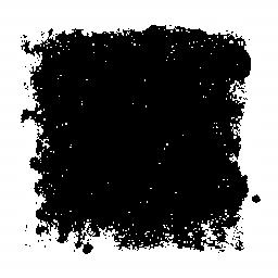 17b05626