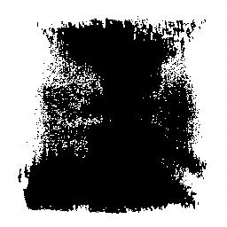 bf20b66b