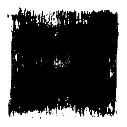 9174b2b7