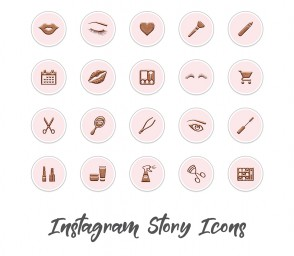 пример истори , инстаграм, шаблоны