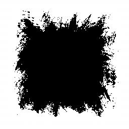 01cce84b